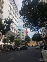 bán nhà 3 căn liền kề mặt tiền đường an dương vương p4 q5 127m x 23m trệt lầu giá 82 tỷ