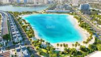 bán gấp lô song lập đông nam 1 bước ra hồ s 150m2 vinhomes ocean park giá chỉ 12 tỷ lh 0968726233