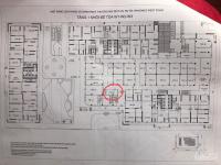 bql cho thuê kiot trong tttm và các căn shop đẹp nhất các tòa w1 w2 w3 giá chỉ từ 12 triệutháng