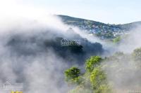 cần tiền bán gấp đất mặt tiền đà lạt đất xd 100 ngắm mây tại nhà qh dân cư của tp