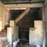 nhà đất nền chính chủ hẻm 5m kế bv đồng nai phường tam hòa bh đồng nai