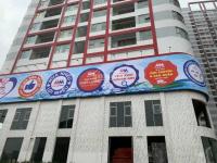 cc cho thuê căn hộ 2pn tại 62 định công imperial plaza đủ đồ 8 triệuth