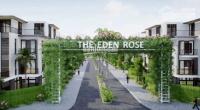 chính chủ bán cắt l căn góc the eden rose hướng đn dt 120m2 giá 95 tỷ 0911420888