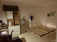 cho thuê phòng trọ quận 1 giá rẻ tại trung tâm sạch sẽ yên tĩnh lh 0989604920 giá 42trth