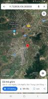 đất lâm đồng cách sân bay liên khương 2km ngay tt liên nghĩa 850 m2 giá 106 tỷ tlcc 0906973796