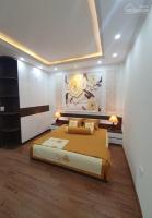 chủ đầu tư mở bán chung cư xã đàn khâm thiên từ 540trcăn 35 52m2 ngõ ô tô sổ đỏ
