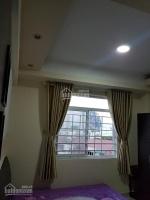 cho thuê căn hộ an viên 2 diện tích 78m2 full nội thất 2 phòng ngủ 2 wc giá 12 trtháng