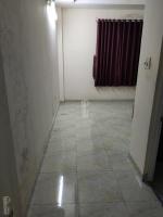 phòng trọ q7 nguyễn thị thập 30m2