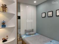 sở hữu căn hộ bcons green view cực đẹp giá gốc cđt đối diện bigc dĩ an tt chỉ 10 lh 0933686500