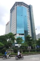 cho thuê văn phòng tòa nhà detech new tôn thất thuyết dt từ 79m 83m2 544m2 giá hấp dẫn