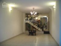 bán nhà trung tâm quận 6 đường minh phụng phường 5 diện tích sử dụng 1432m2 3 lầu