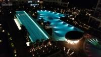 chính chủ bán căn hộ bora bora view hồ bơi giá chỉ 5 tỷ 9 thương lượng lh 0904 515 121