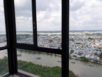 hot cần bán gấp căn hộ a1 riverside era town full nội thất 220 tỷ2pn ngân hàng h trợ 70
