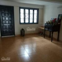 cần bán nhà 4 tầng trong khu nhà ở cao cấp đường lương khánh thiện lh mr chung 0936654588