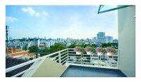 chính chủ cho thuê căn hộ cao cấp đầy đủ nội thất đường phan xích long q phú nhuận 0906630668