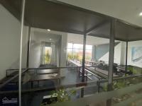 chủ đầu tư cho thuê văn phòng tại ecolife tố hữu dt 70m2 100m2 200m2 300m2 lh 0364161540