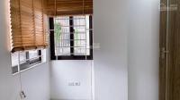 chủ đầu tư bán ccmn xã đàn khâm thiên chỉ từ 600trcăn nội thất cao cấp oto đ cửa tách sh