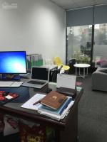 cho thuê văn phòng tại tòa nhà charmvit tower diện tích từ 12 100m2 giá chỉ từ 8trtháng