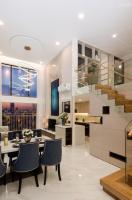 la cosmo residence giá gốc chủ đầu tư căn góc 3pn tầng đẹp 0934048368