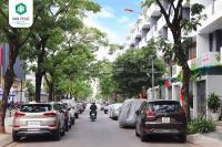 bán đất trong khu đô thị vạn phúc đã hình thành 72trm2 lk bình thạnh thông tin chính thống từ pkd
