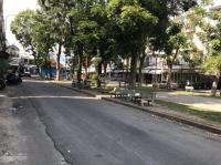 chính chủ cần bán nhà phố công viên nguyễn sỹ sách quận tân bình lh chị phụng 0906997135