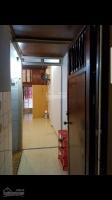 cho thuê căn hộ chung cư 247 249 trần hưng đạo ngay trung tâm q1 lh 0988542166