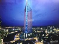 mở bán các tầng 12 và 27 đẹp nhất dự án căn hộ tháp doanh nhân số 1 đường thanh bình quận hà đông