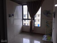 cho thuê phòng trong căn hộ era town giá siêu tốt chỉ từ 21 35trth gọi ngay 0909097866 ms tú