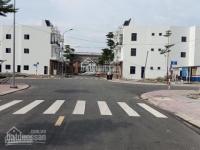 dự án đất nền lộc phát mặt tiền đường 12m chỉ 21 tỷnền sổ đỏ 0989 337 446 zalo