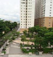 bán căn hộ lotus garden dt 72m2 2pn giá 21 tỷ ngân hàng cho vay 80 lh 0902456404