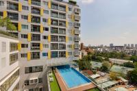 bql charmington quận 10 cho thuê officetel căn hộ giá 9 triệutháng cam kết giá rẻ mùa này