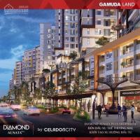 cần sang nhượng căn shop s2030 khu diamond plus celadon city giá đầu tư 0903315757