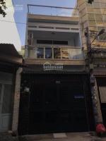bán nhà khu cư xá lữ gia p 15 q 11 4 x 16m 2 tầng giá 115 tỷ tl 0901494902 hưng long