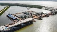 sốt đất đầu tư đất mặt đường quốc gia ven biển sinh lời cực hấp dẫn