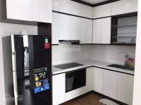chính chủ cho thuê căn hộ chung cư nghĩa đô 2 phòng ngủ full đồ đẹp giá 8trth 0941238979