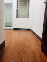 phòng sàn g cửa sổ ngay đường cmt8 quận 3 cv lê thị riêng