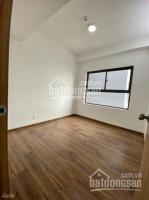 chính chủ cần bán ngay ch moonlight boulevard đầy đủ nội thất h trợ vay nh 70 0918541898