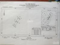 bán đất tại trung tâm thị trấn tân phú đồng phú bình phước sổ hồng thổ cư giá 300tr150m2
