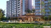 sắp ra mắt siêu phẩm căn hộ resort diamond centery dự án celadon city ưu đãi lớn từ chủ đầu tư