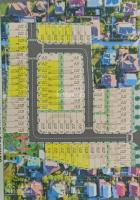 đất nền nhà phố liền kề đường tô hiệu tân phú giá chỉ từ 5 tỷ 9