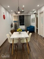 cho thuê căn hộ eco city việt hưng long biên 72m2 nội thất full đồ đức 125trth lh 0388220991