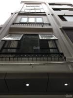 bán nhà 4 tầng35m23 pn cách đường ô tô đi 20m lối đi lại thoáng h trợ 70 ngân hàng