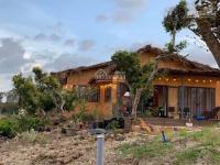 bán đất chính chủ giá đầu tư tốt nhất ở nhơn trạch chỉ 900 triệu lh 0931486822