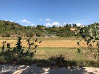 bán 842m2 đất rừng sản xuất đường xe tải thích hợp làm kho xưởng vườn xã vĩnh ngọc