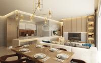 hãy gọi ngay mr kỳ 0931348881 để mua được căn hộ giá tốt nhất tại đảo kim cương tin thật 100