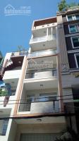chính chủ cần bán nhà mt đường 32 phường 6 quận 11 5 tầng kiên cố thuê 25trth lh 0903178087