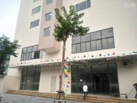 bán chung cư trung tâm thành phố hà nội lh 0987346793