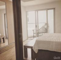 căn hộ cao cấp 1pn blooming tower view biển giá thấp nhất 19 tỷ kiều oanh 0935686008