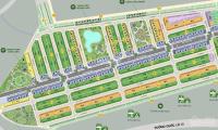 cần bán căn góc đẹp nhà phố 1 trệt 2 lầu thiết kế theo phong cách châu âu liên hệ ngay nhận ưu đãi