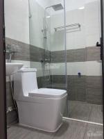 bán nhà đội cấn ba đình thiết kế 5 tầng sang trọng full nội thất lh 0975964416